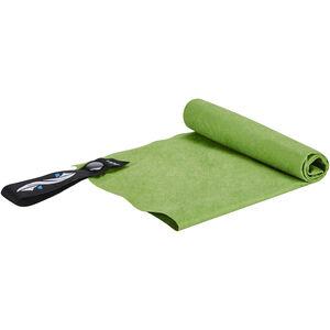 PackTowl Ultralite Handtuch S lichen