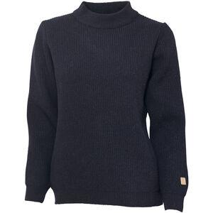 Ivanhoe of Sweden GY Odla Sweater Damen navy navy