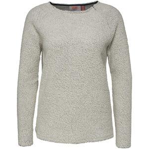 Varg Fårö Wool Jersey Damen off white off white