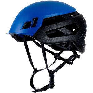 Mammut Wall Rider Helmet surf surf