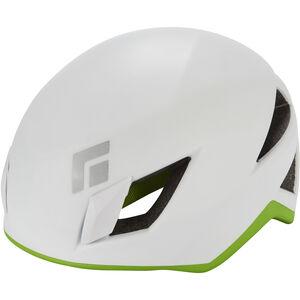 Black Diamond Vector Helmet blizzard blizzard