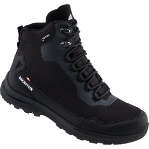 Dachstein Maverick GTX Schuhe Herren black black