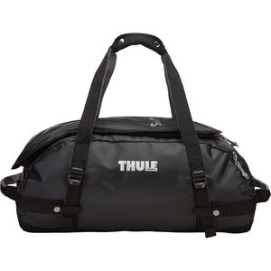 Thule Chasm 40 Dufflebag black black