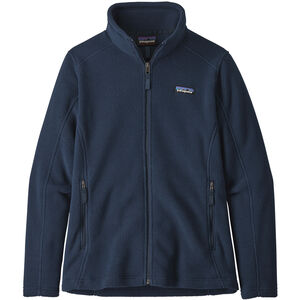 Patagonia Classic Synch Jacket Damen neo navy neo navy
