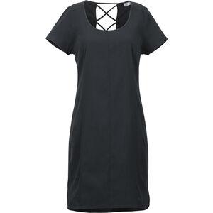 Marmot Josie Dress Damen black black