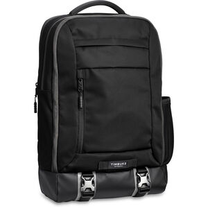 Timbuk2 The Authority DLX Pack black deluxe black deluxe