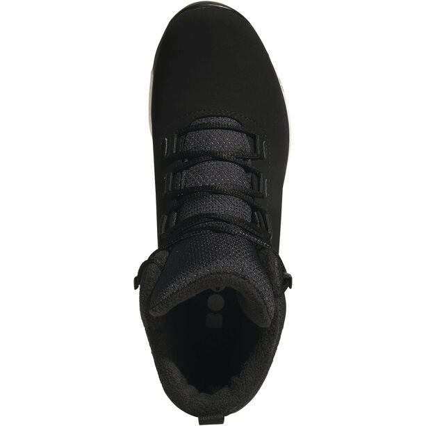 adidas TERREX PathMaker ClimaProof Outdoor Shoes Damen core black