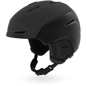 Giro Avera MIPS Helm Damen matte black matte black