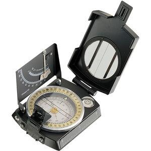 Kasper & Richter Meridian Pro Kompass