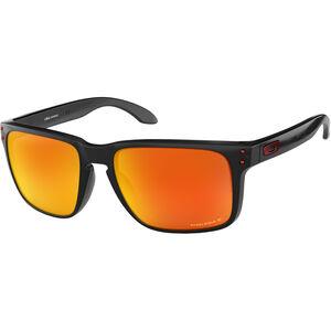 Oakley Holbrook XL Sunglasses black ink/prizm ruby polarized black ink/prizm ruby polarized