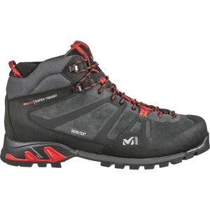 Millet Super Trident GTX Shoes Herren tarmac tarmac