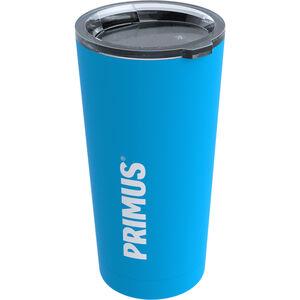 Primus Vacuum Tumbler 0,6l blue blue