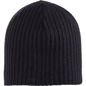 Outdoor Research Camber Beanie Damen black black