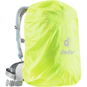 Deuter Raincover Square neon neon