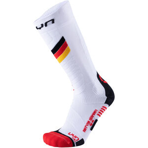 UYN Natyon Socken germany germany