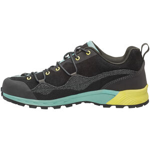 VAUDE MTN Dibona Tech Shoes Damen mimosa mimosa