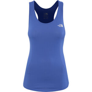 The North Face 24/7 Tank Damen dazzling blue dazzling blue