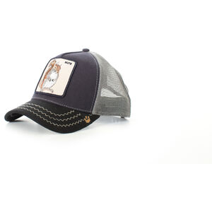 Goorin Bros. Squirrel Master Cap navy navy