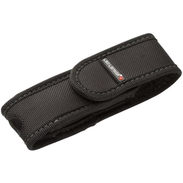 Led Lenser Pouch Type C black
