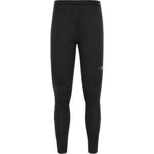 The North Face Easy Hose Damen tnf black tnf black