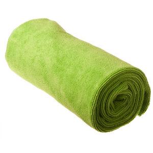 Sea to Summit Tek Towel M lime lime
