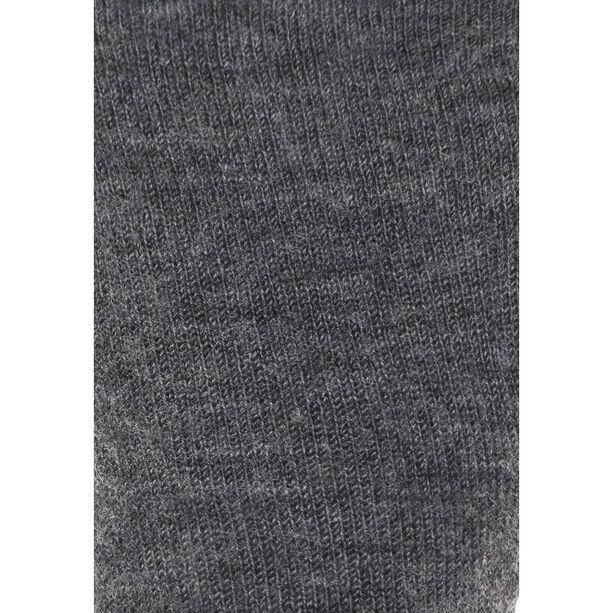 Woolpower 200 Wrist Gaiters grey