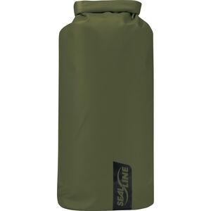 SealLine Discovery Dry Bag 20l olive olive