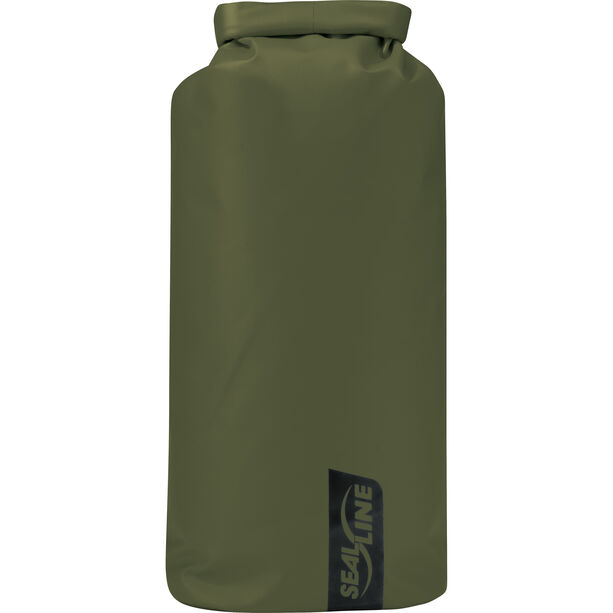 SealLine Discovery Dry Bag 20l olive