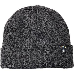 Smartwool Cozy Cabin Hat black black