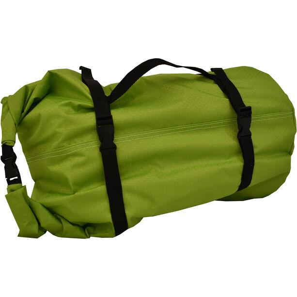 Tentsile Trillium Hängematte 3 Personen green fabric