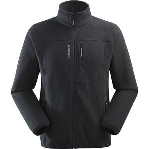 Lafuma Access Zip-In Jacke Herren black/carbone grey black/carbone grey