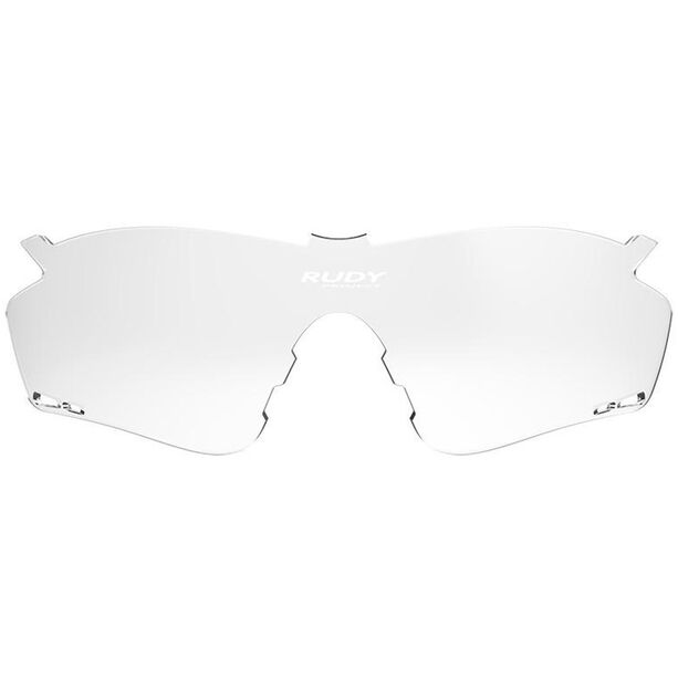 Rudy Project Tralyx Spare Lenses impactx photochromic 2 black