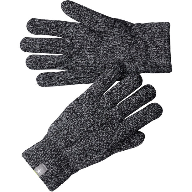 Smartwool Cozy Gloves black
