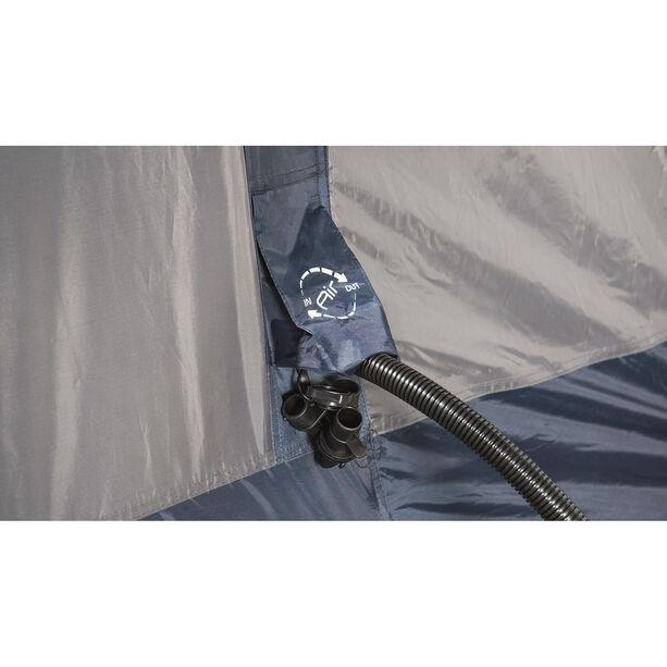 Easy Camp Tempest 500 Zelt