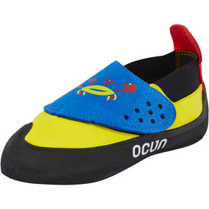 Ocun Hero QC Climbing Shoes Kinder