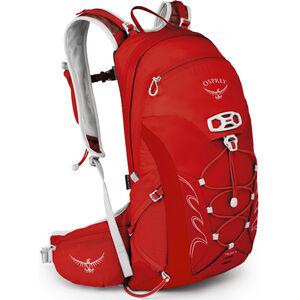 Osprey Talon 11 Backpack Herren martian red martian red