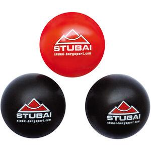 Stubai Flex-Balls