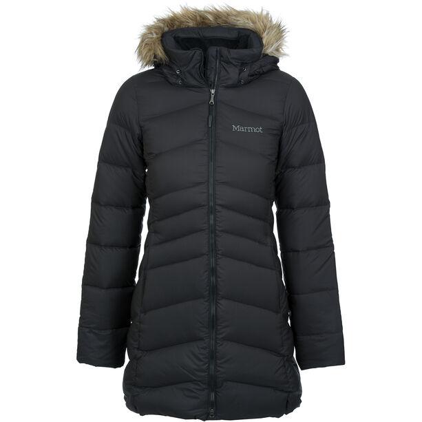 Marmot Montreal Coat Damen black