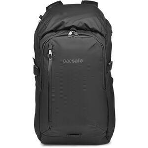 Pacsafe Venturesafe X30 Daypack Damen black black