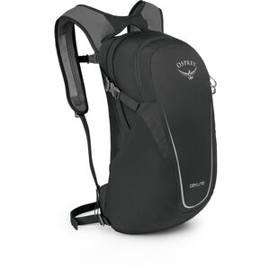 Osprey Daylite Backpack black black