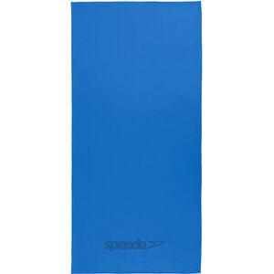speedo Light Towel 75x150cm new surf new surf