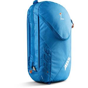 ABS P.RIDE Zip-On 18 Backpack ocean blue ocean blue
