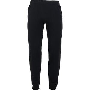 Icebreaker Shifter Pants Herren black black