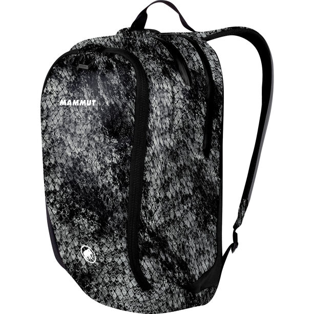 Mammut Seon Shuttle X Backpack 22l asp