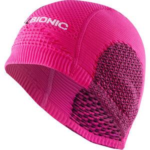 X-Bionic Soma Light Cap pink/black pink/black