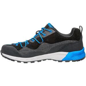 VAUDE Dibona Tech Shoes Herren radiate blue radiate blue