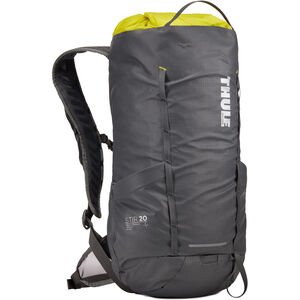 Thule Stir 20 Backpack dark shadow dark shadow