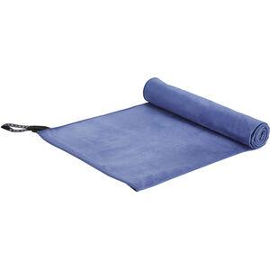 Cocoon Microfiber Towel Ultralight Medium fjord blue fjord blue