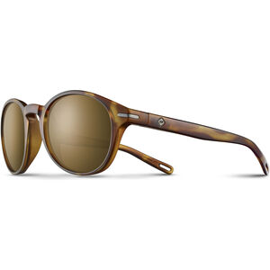 Julbo Noumea Polarized 3 Sunglasses Damen brown tortoiseshell brown tortoiseshell