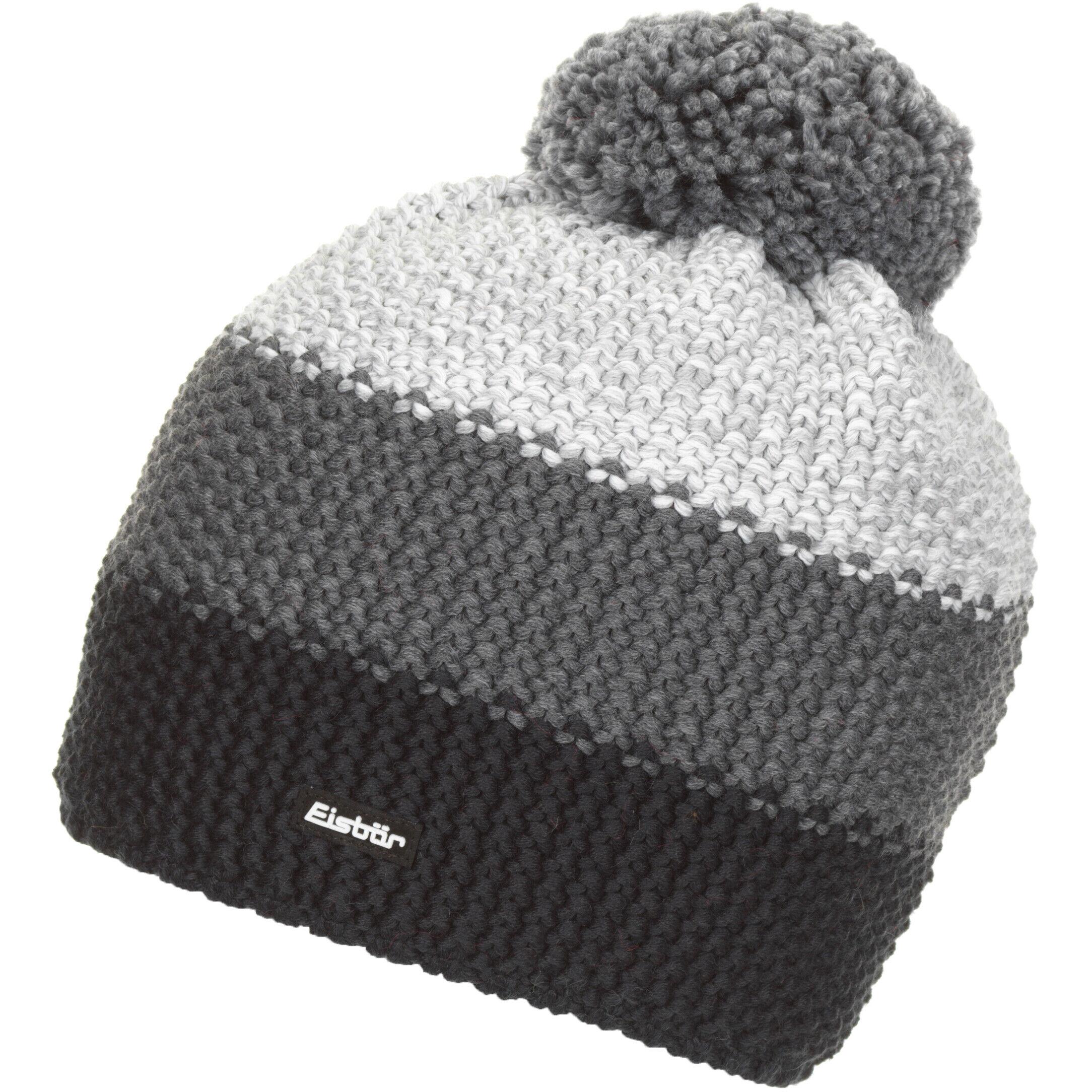 Eisbär Mountain Mütze XL Herren nightockerwhite